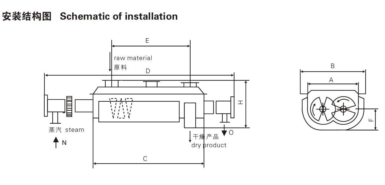 电路 电路图 电子 户型 户型图 平面图 原理图 1293_622