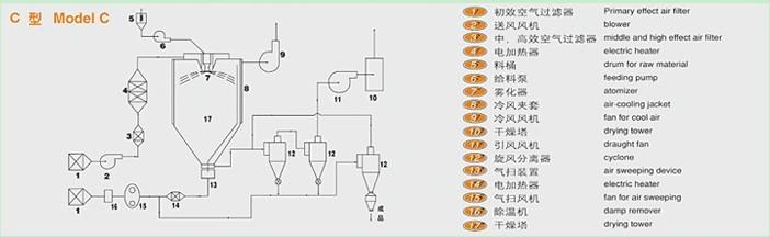 电路 电路图 电子 原理图 702_216